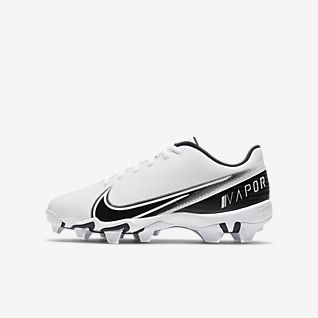 dialecto mil Industrializar  Boys' Football Cleats. Nike.com