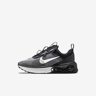 Nike Air Max 2021 Buty dla małych dzieci
