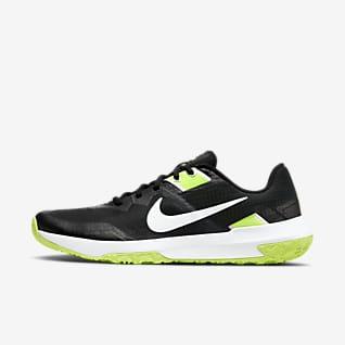 Nike Varsity Compete TR 3 รองเท้าเทรนนิ่งผู้ชาย