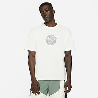 Nike Men's Basketball T-Shirt