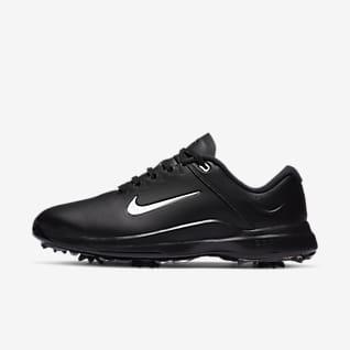 Nike Air Zoom Tiger Woods '20 Men's Golf Shoe