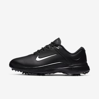 Nike Air Zoom Tiger Woods '20 Men's Golf Shoes