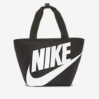 Nike Fuel Pack Kids' Lunch Bag