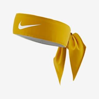 NikeCourt Teniszfejpánt
