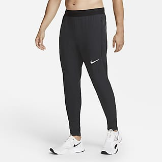 Nike Men's Winterized Woven Training Trousers