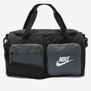 Nike Future Pro Bolsa de lona de entrenamiento para niños