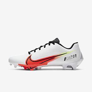 Sale Football Shoes. Nike.com