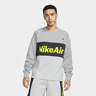Nike Sport CALCIO Abbigliamento Saldi Scontate Online