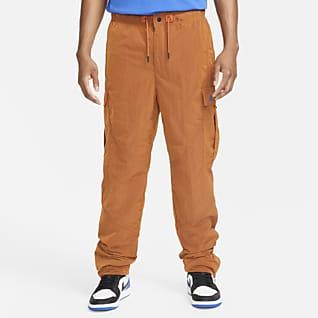 Jordan 23 Engineered Pantalón de tejido Woven - Hombre