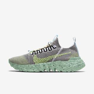Nike Space Hippie 01 Schoen