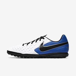 Nike Tiempo Legend 8 Club TF Buty piłkarskie na sztuczną nawierzchnię typu turf