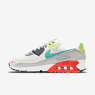 Nike Air Max 90 EOI Sko til kvinder