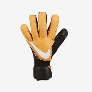 Nike Goalkeeper Vapor Grip3 Gants de football