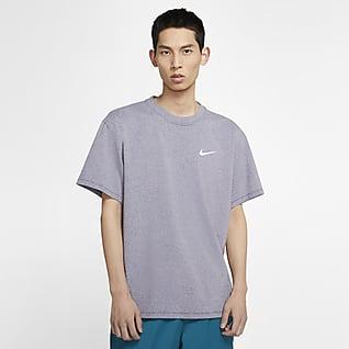 Nike Space Hippie 男子T恤