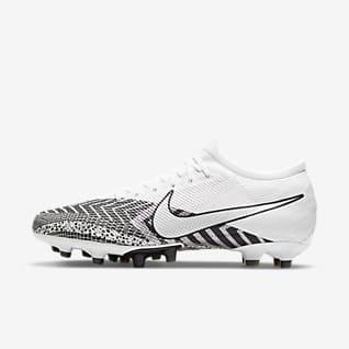 Nike Mercurial Vapor 13 Pro MDS AG-PRO Chaussure de football à crampons pour terrain synthétique