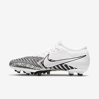 Nike Mercurial Vapor 13 Pro MDS AG-PRO Artificial-Grass Football Boot