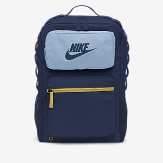 Nike Future Pro 儿童双肩包