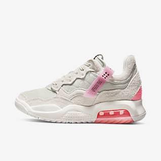 Jordan MA2 Dámská bota