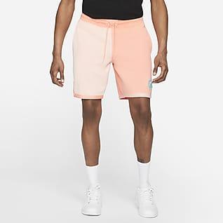 Jordan Jumpman Classics Shorts para hombre