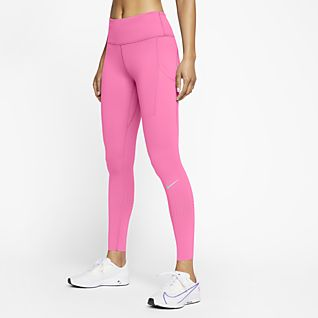 Nike Epic Luxe Leggings de running - Dona