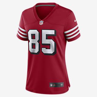 cheap nike 49ers jersey