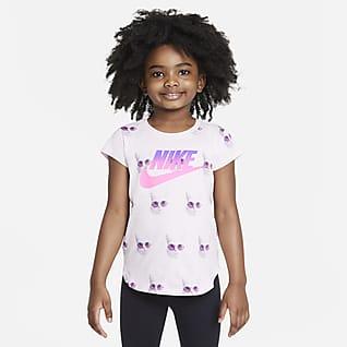 Nike Air 幼童T恤