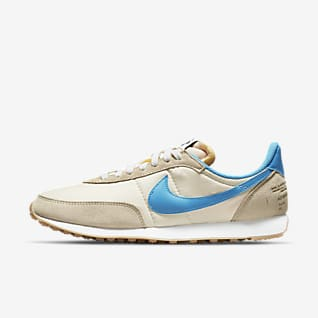 Nike Waffle Trainer 2 S.D. 男鞋