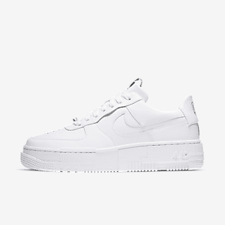 Nike Air Force 1 Pixel Chaussure pour Femme