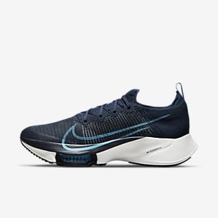 Nike Air Zoom Tempo NEXT% Hardloopschoen voor heren