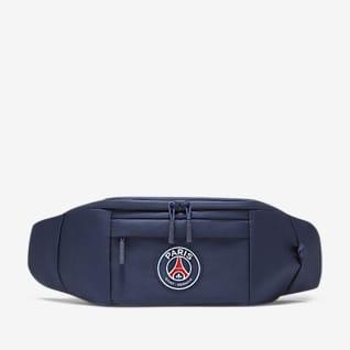 Paris Saint-Germain Crossbody Bag