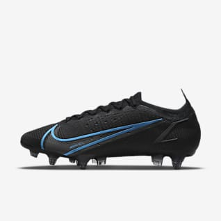 Nike Mercurial Vapor 14 Elite SG-Pro AC Korki piłkarskie na miękką murawę