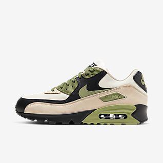 Nike Air Max 90 Sko