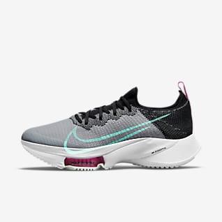 Nike Air Zoom Tempo NEXT% Løbesko til vej til mænd