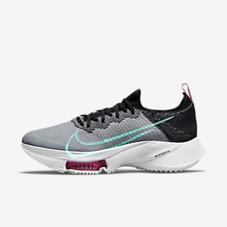Nike Air Zoom Tempo NEXT% Chaussure de running sur route pour Homme