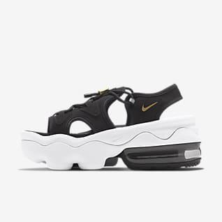 Nike Air Max Koko รองเท้าแตะผู้หญิง