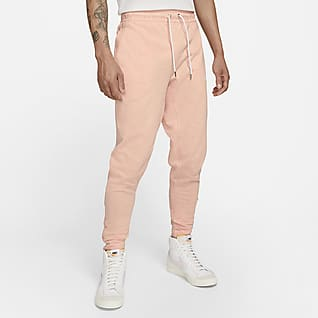 Nike Sportswear Modern Essentials Erkek Jogger'ı