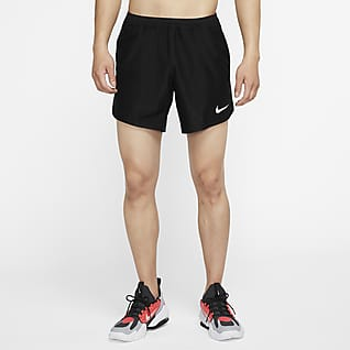 Nike Pro Herenshorts