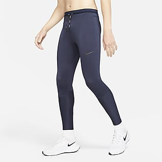 Nike Dri-FIT Swift Men's Running Tights