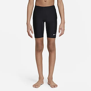 Nike HydraStrong Jammer da mare - Ragazzo