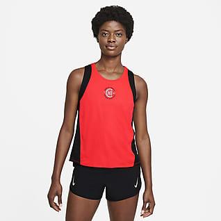 Nike Dri-FIT Chicago Women's Singlet