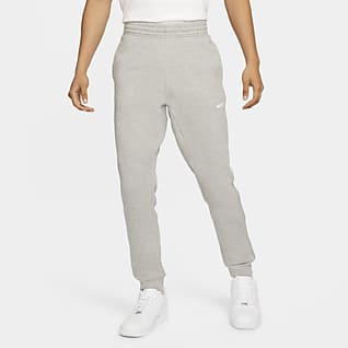 Nike Sportswear Club Fleece Men's Tapered Pants