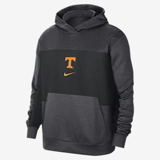 Nike Spotlight (Tennessee) Men's Pullover Hoodie