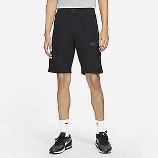 Nike Sportswear Herren-Cargoshorts