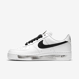 Nike Air Force 1 '07 Para-Noise Shoe