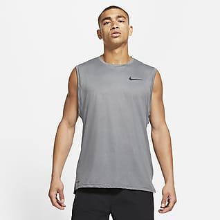 Nike Pro Dri-FIT Samarreta de tirants - Home