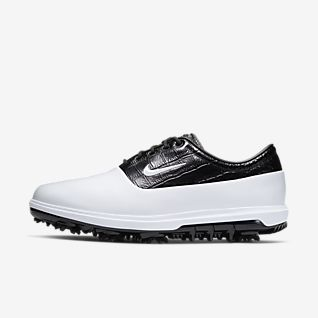 nike golf money shoes