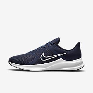 Nike Downshifter 11 Erkek Yol Koşu Ayakkabısı