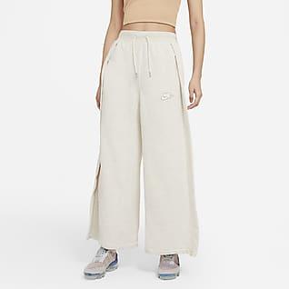 Nike Sportswear กางเกงขายาวผู้หญิง