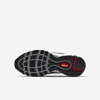 Nike Air Max 97 EOI Sko för ungdom