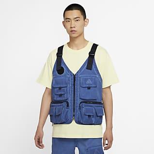 """Nike ACG """"Watchman Peak"""" Vest"""
